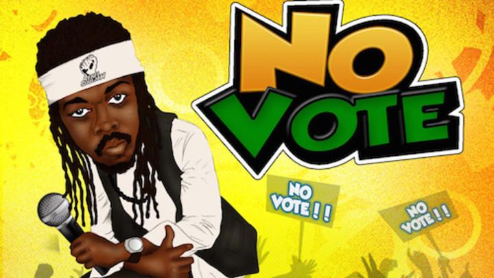 D-Medz - No Vote [10/29/2015]