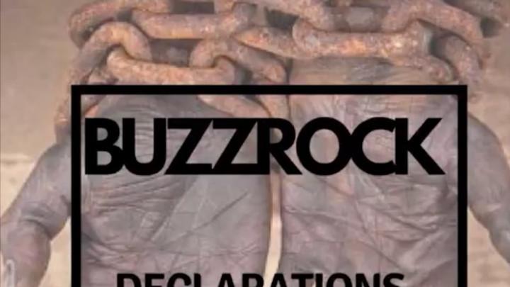 Buzzrock - Declaration Of Rights (Dub Mix) [2/4/2018]