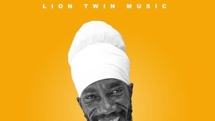 Lion Twin - Sizzla Mixtape [12/7/2019]