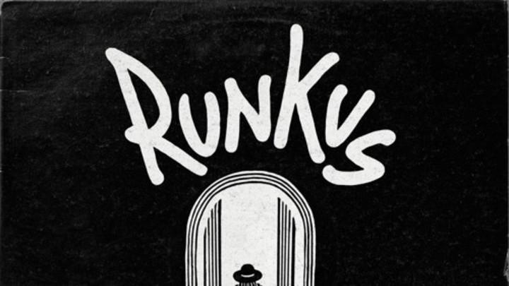 Runkus feat. Treesha & Royal Blu - Ride [2/5/2016]
