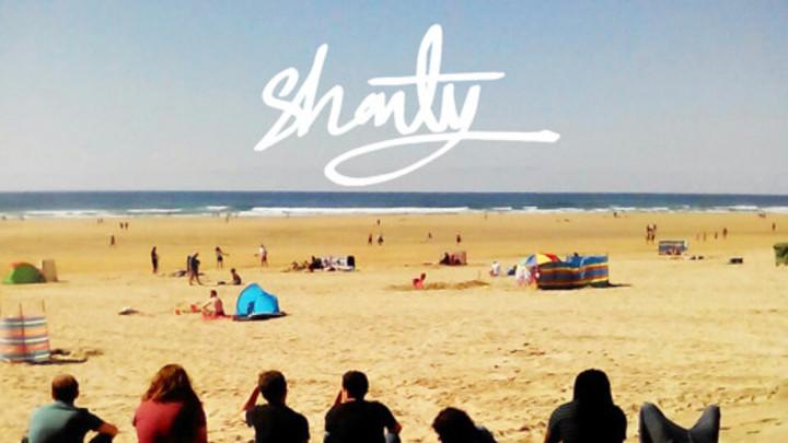 Shanty - Longtime [9/2/2015]