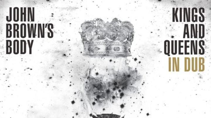 John Brown's Body - Pulsing Dub [2/25/2015]