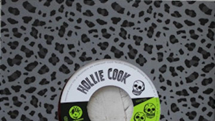 Hollie Cook - Superfast [5/12/2014]