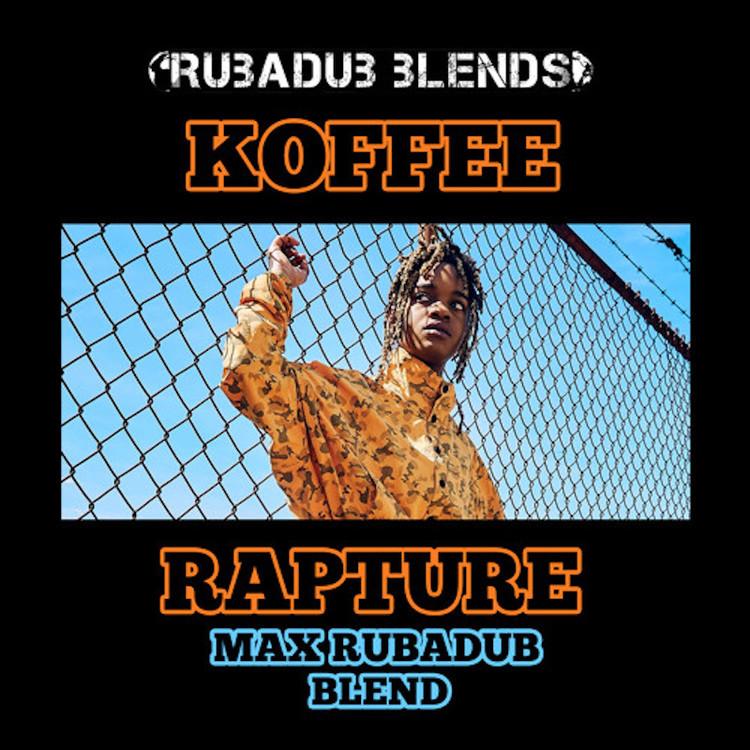 Koffee - reggaeville com