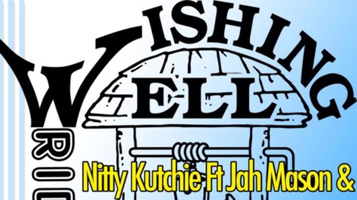 Nitty Kutchie feat. Jah Mason & Dotta Coppa - Flush & Rush [9/25/2015]