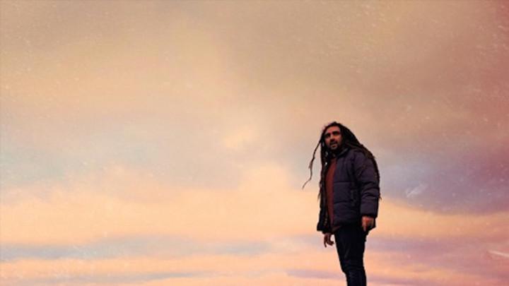 Shakaroot feat. Manjul - New World Order [6/10/2020]