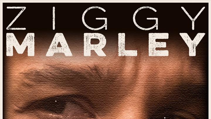 Ziggy Marley - See Dem Fake Leaders [3/15/2017]