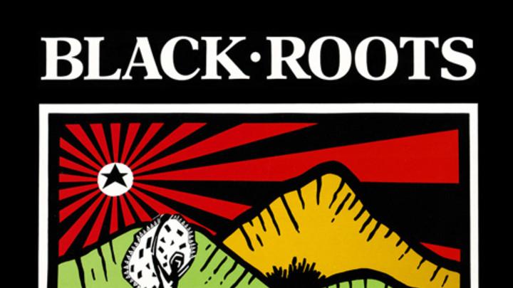 Black Roots - All Day AllNight [1/24/2014]