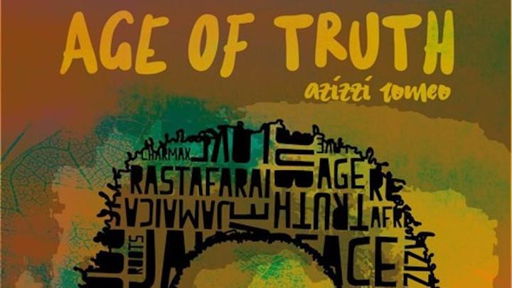 Azizzi Romeo - The Truth Unfolds [1/23/2017]