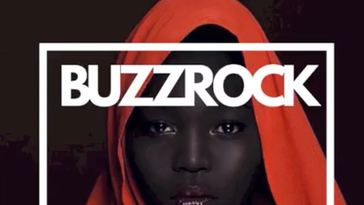 Buzzrock - Needs Her Luv (Dub Mix) [2/11/2018]
