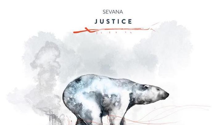 Sevana - Justice [2/2/2018]