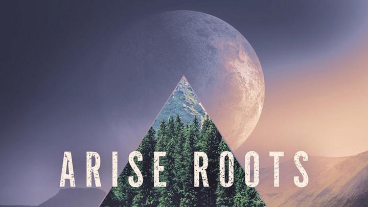 Arise Roots - Pathways (Full Album) [6/19/2020]