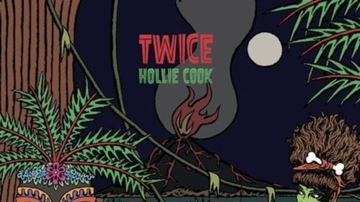 Hollie Cook - Looking For Real Love [4/28/2014]