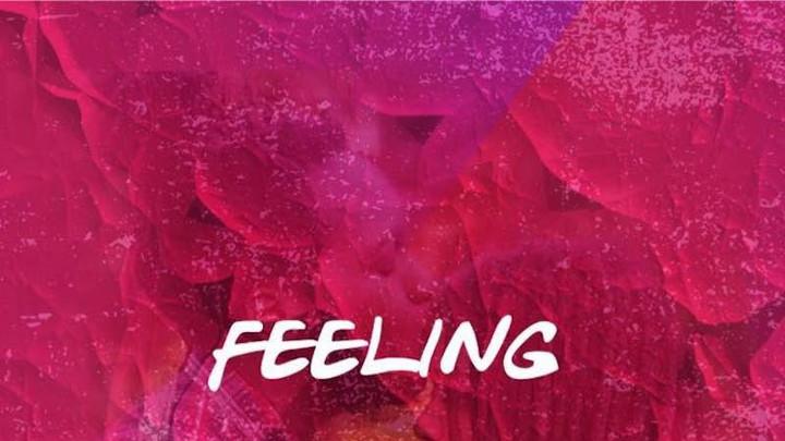 Samory I - Feeling [12/7/2018]