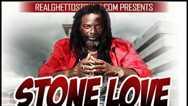Stone Love @ Weddy Weddy Jamaica [4/17/2019]