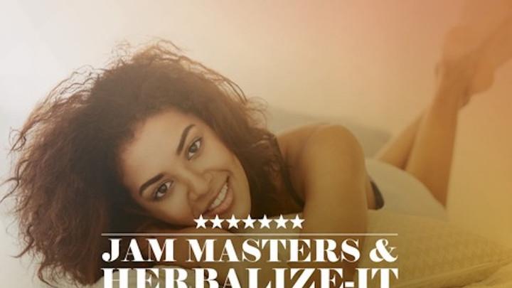 Herb-A-Lize It - Bedroom Ballads Vol. 8 [2/13/2018]