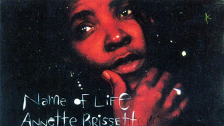 Annette Brissett - Name Of Life (Full Album) [1/1/2002]