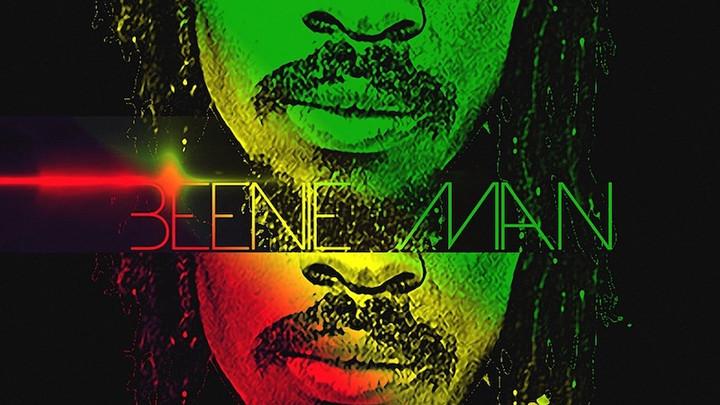 Beenie Man - Foreva Be Me [7/12/2019]