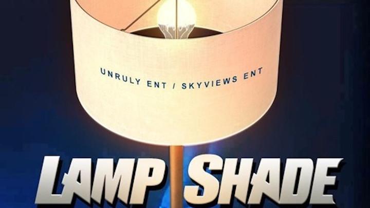 Popcaan - Lamp Shade [10/11/2019]