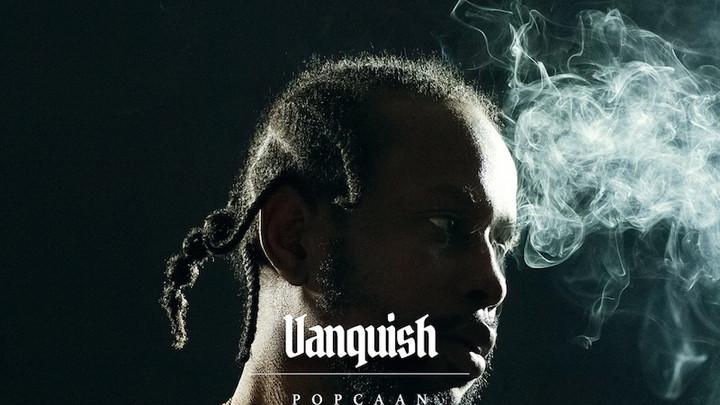 Popcaan - Vanquish (Mixtape) [12/20/2019]