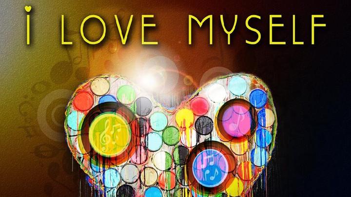 Da Professor - I Love Myself [2/19/2015]