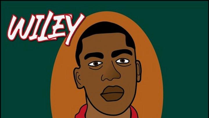 Wiley - Wise Man (Stravanza RMX) [6/28/2020]
