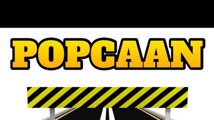 Popcaan - Block Traffic EP [6/18/2021]