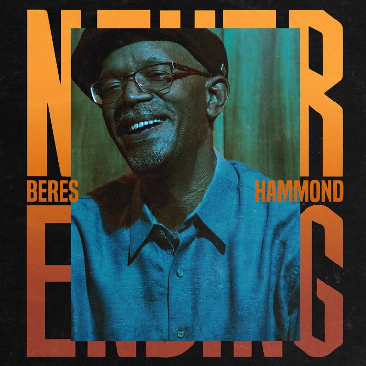 Beres Hammond Tour Dates 2020 Beres Hammond   reggaeville.com