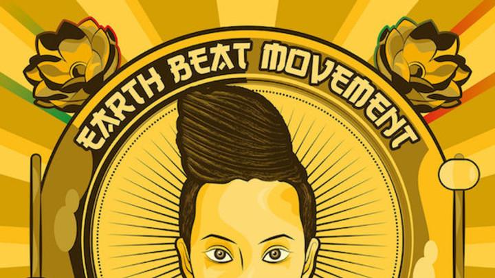 Earth Beat Movement - 70 BPM (Full Album) [1/20/2016]