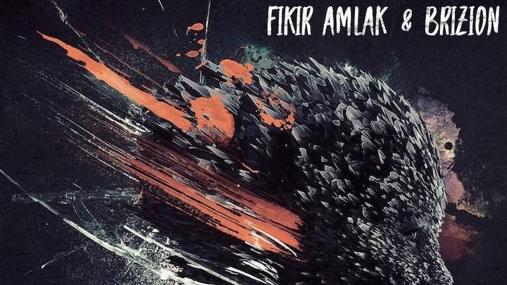Fikir Amlak & Brizion - Pressure [1/25/2019]
