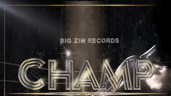 Govana - Champ [8/9/2018]