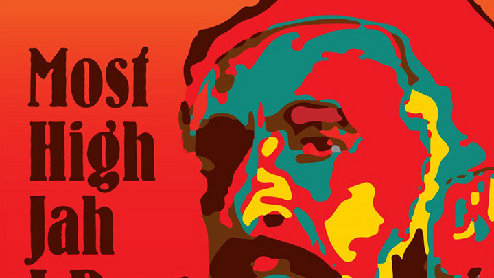 Sizzla - Most High Jah I Pray [4/17/2020]