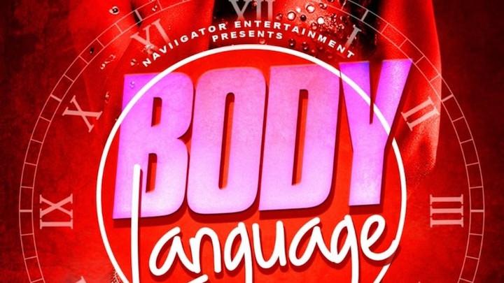 Vybz Kartel - Body Language [2/28/2020]