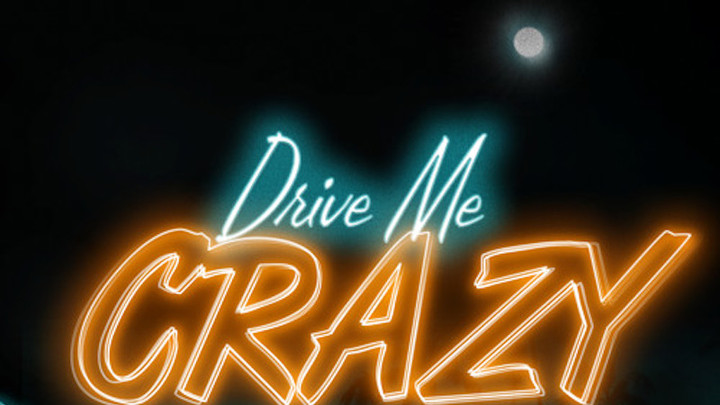 Keely Keyz feat. Sean Paul - Drive Me Crazy [8/24/2018]