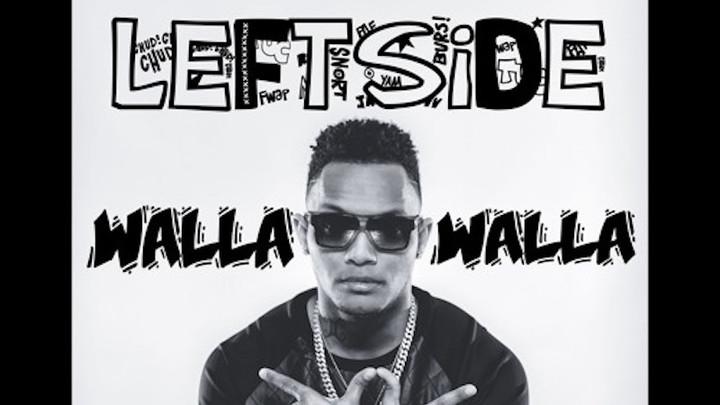 Leftside - Walla Walla [1/7/2020]