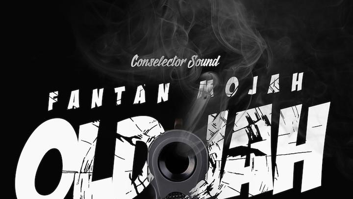 Fantan Mojah - Old Jah Can Help Us [9/15/2017]