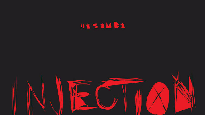 Nazamba - Injection [5/21/2020]