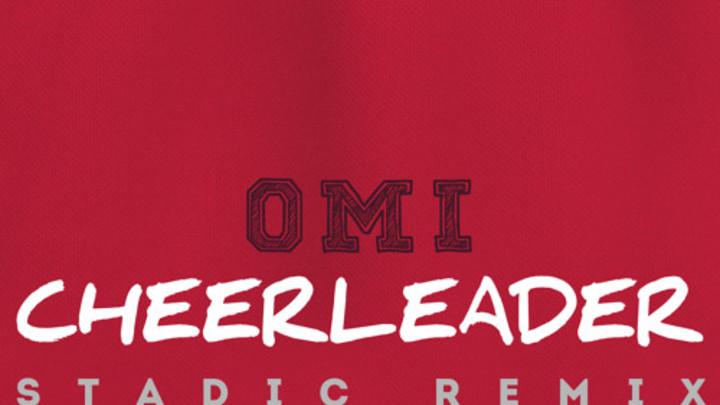 OMI - Cheerleader (Stadic Soca RMX) [7/1/2015]