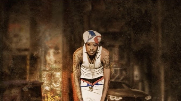 Tommy Lee Sparta - Brand New [12/13/2019]