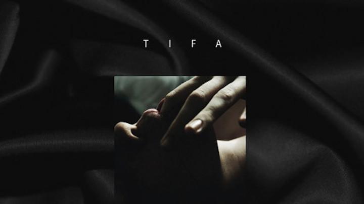 Tifa - Just A Little Bit Longer [1/26/2017]