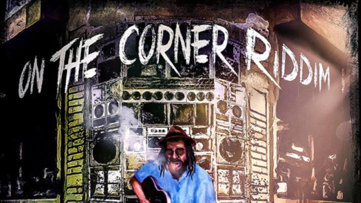 On The Corner Riddim Mix [7/13/2015]