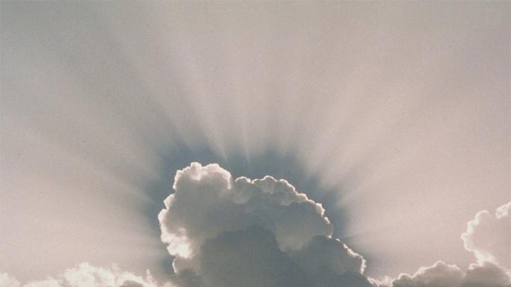 Andru Branch & Halfway Tree - Step Into The Light (Full Album) [12/31/2011]