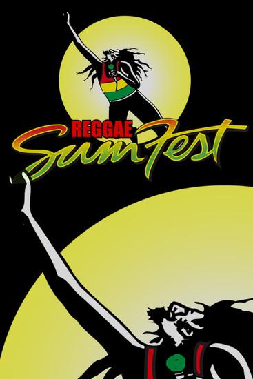 Reggae Sumfest 2005