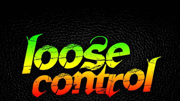 Annette Brissett - Loose Control [12/29/2017]