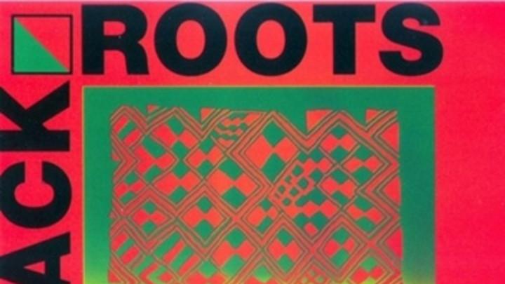 Black Roots - Dub Factor | The Mad Professor Mixes [11/20/2015]