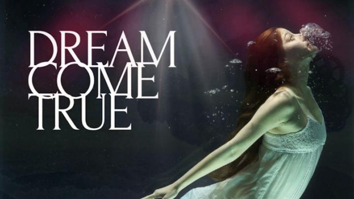 Caleb Hart feat. Track7 - Dream Come True [8/6/2018]