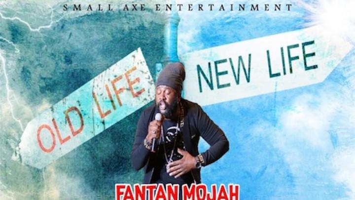 Fantan Mojah - Show Love [5/1/2020]