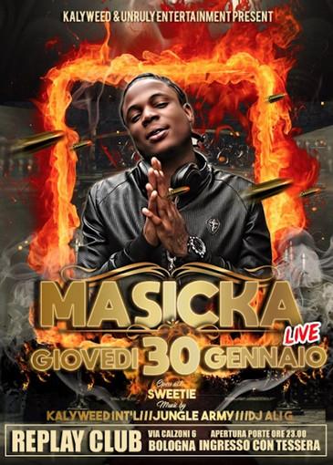 Masicka 1-30-2020