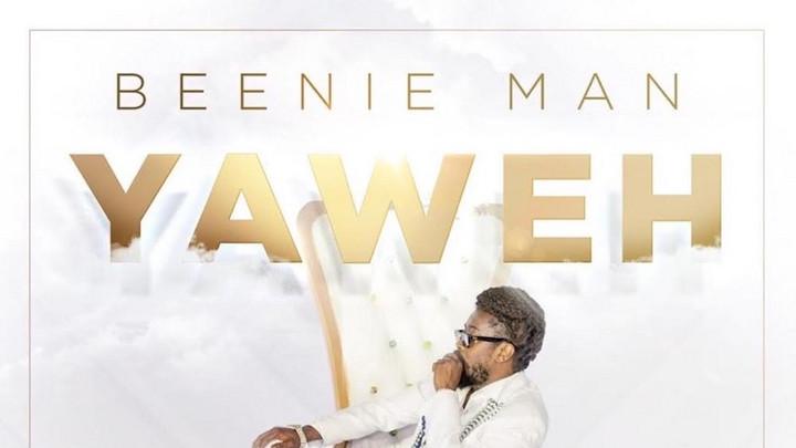 Beenie Man - Yaweh [1/15/2021]