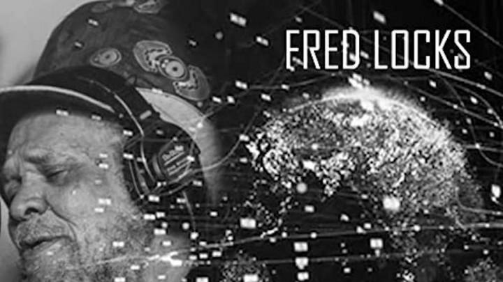 Fred Locks - Global Lockdown [6/19/2020]